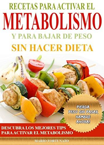 Bajar de peso sin dieta yahoo