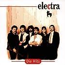 Die Hits 1971-89