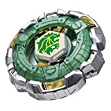 Beyblades Japanese Metal Fusion Fang Leone Starter Set
