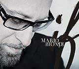 IF / MARIO BIONDI (CD - 2011)