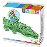 Intex Giant Gator Ride-On, 80
