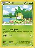 Pokemon - Petilil (13) - Emerging Powers