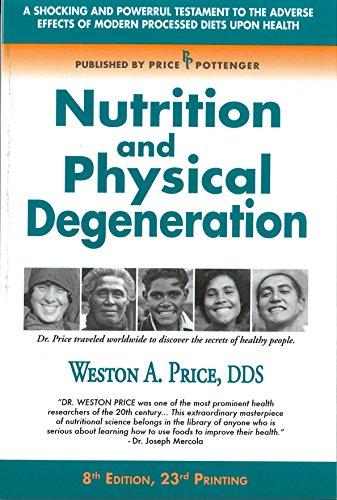 Benefits For Corticobasal Degeneration (CBD)