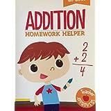 1st Grade 8 Book Set Educational Activity Workbooks Worksheets Kindergarden Prep 1st 2nd Graders Home School Learning...