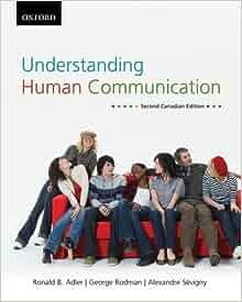 ISBN 13: 9780195336122