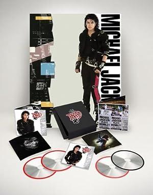 BAD25周年記念デラックス・エディション(完全生産限定盤)(DVD付)