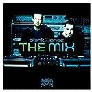The Mix, Volume 1