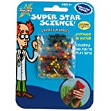 Be Amazing Toys Garbled Marbles Mini Blister Science Experiment Kits