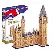 Big Ben (U.K.)