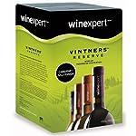 Vintner's Reserve (Wine Expert) Cabernet Sauvignon Wine Kit