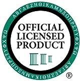 Phi Kappa Psi - Window Stickers