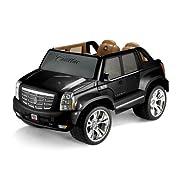 Power Wheels National Cadillac Escalade