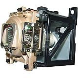 BENQ 59.J0B01.CG1 Lamp PE8720 W10000 Lamp For PE8720 Projector