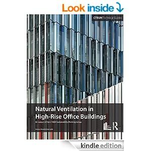 Natural ventilation in high rise buildings pdf editor