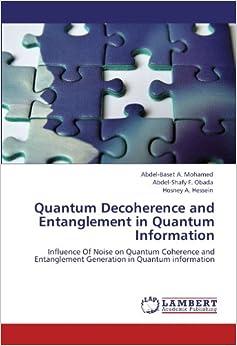 The state matrix formulation of Quantum Mechanics