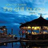 Vol. 1-Chill Lounge