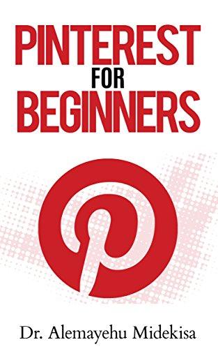 Pinterest for Beginners