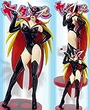 Yatterman Doronjo Premium Figure Sega Japan