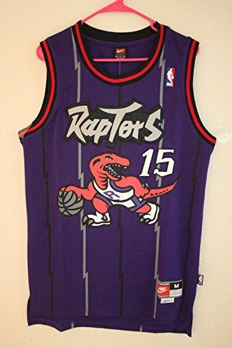 Raptors Jersey, Toronto Raptors Jersey, Raptors Jerseys ...