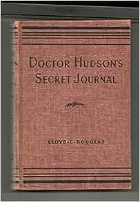 Doctor Grimshawe's Secret: A romance/Chapter I
