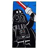 Badlaken Lego Star Wars