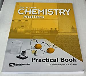 Textbook of Practical Organic Chemistry 5th ed