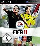 Games Angebote im Überblick: FIFA 11 immernoch im Angebot!