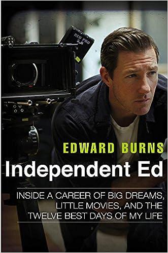 ed--burns--independent--ed