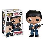 Funko POP! Movies: Scarface Tony Montana Action Figure