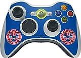 Xbox360 Custom Modded Controller