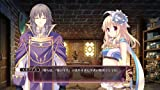 Tears to Tiara2: Descendants of Overlord [Japan Import]