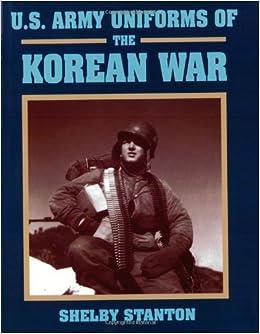 South Korea Upholds Military Ban on 'Subversive' Books