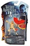 The Last Airbender 4