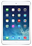 "Apple iPad Mini 2 - Tablet de 7.9"" (WiFi, 1.3 GHz, Dual-Core, 16 GB, 1 GB RAM, iOS), plata"