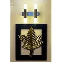 SGC Wall Mounted LED Picture Light