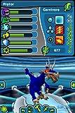 Spore Hero Arena - Nintendo DS