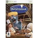 Ratatouille - Xbox 360