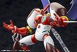 Shin Getter Robo Armageddon Getter 1 NON Scale Plastic Model