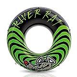 Intex River Rat Swim Tube, 48
