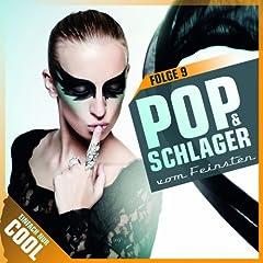 Pop & Schlager, Vol. 9 (Pop & Schlager vom Feinsten)