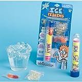 Be Amazing Toys Ice Fishing