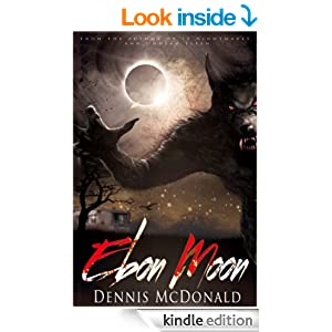 ebon moon book