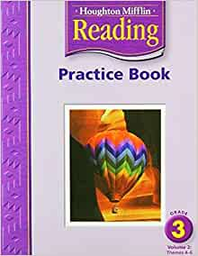 Download: Houghton Mifflin Reading Grade 5 Practice Book Answers.pdf