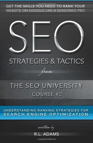 SEO Strategies &