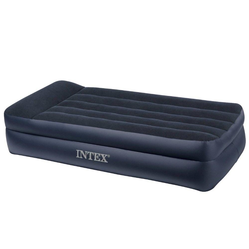 best everyday air mattress