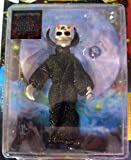 Puppet Master Action Figure - Japanese Exclusive Death Mephisto