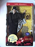 Sideshow Toy / Chaney Enterprises Lon Chaney London After Midnight 12