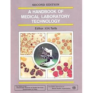 Alba's Medical Technology