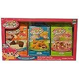 Yummy Nummies Bakery Treats 3 Pack Bundle