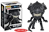 Funko POP Movies: Alien Queen 6